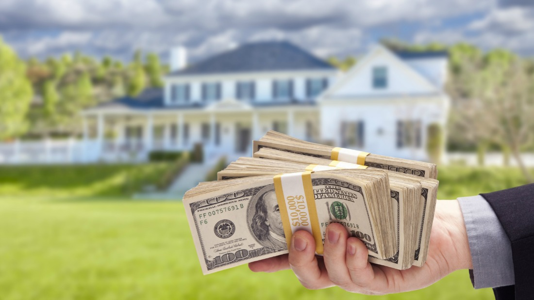 How tHow to Get Multiple Offers When You Sell Your Home, San Diego Real Estateo Get Multiple Offers When You Sell Your Home