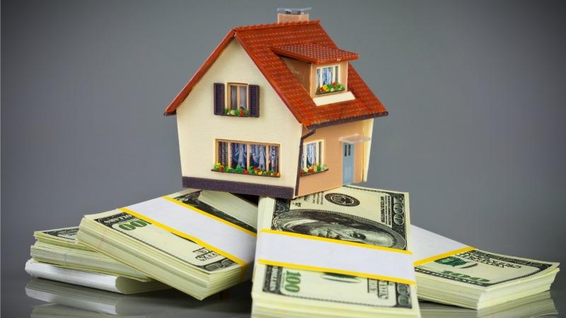 Home Buying Process, San Diego California