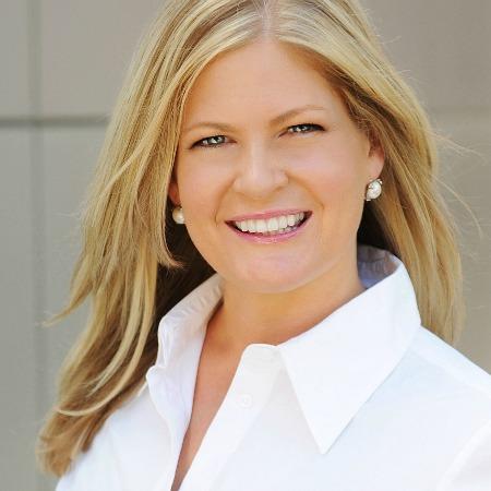 Kim Carlson, San Diego Mortgage Lender, San Diego Mortgage Loan