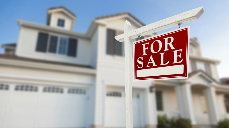 Homes for Sale San Diego, San Diego Real Estate, Mortgage Rate Increase