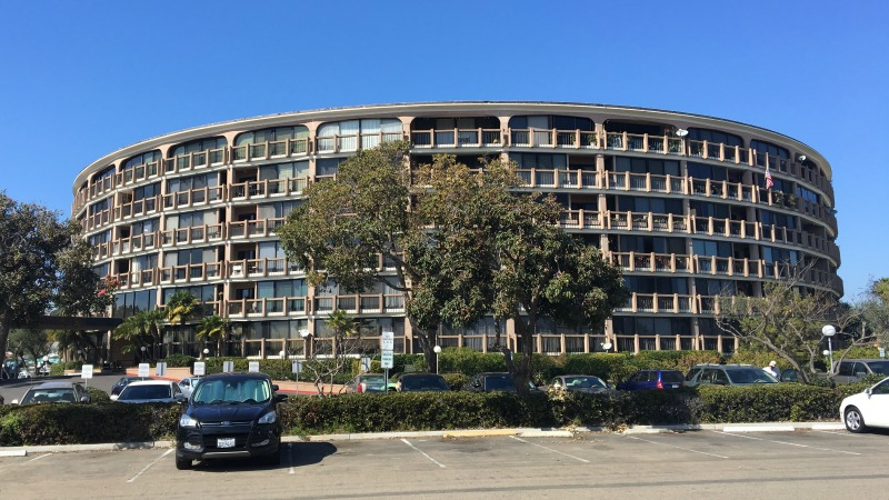 Point Loma Le Rondelet Condos, Point Loma Homes for Sale, Point Loma Realtor