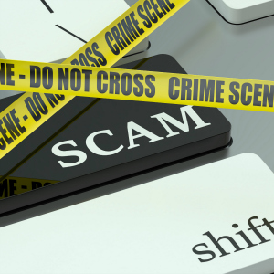 New Real Estate Scams & How to Protect Yourself When Buying or Selling a Home