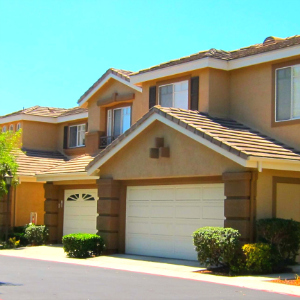 Don't Hire a Realtor to Help You Buy a Home With an HOA Until You Read This