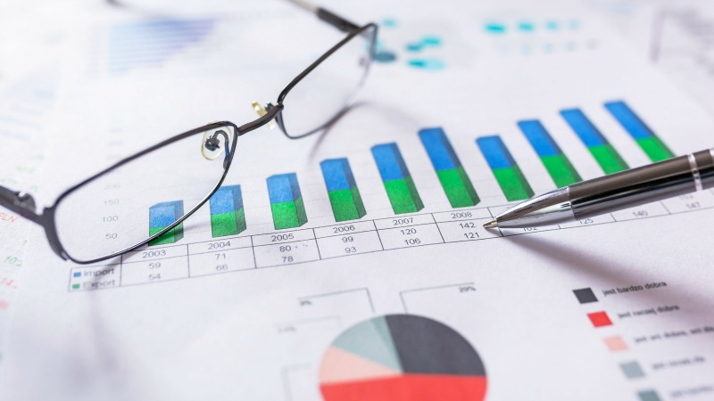San Diego Real Estate Market Forecast, San Diego Real Estate Economist, San Diego Real Estate